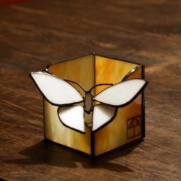 Svícen Efekt motýlího křídla