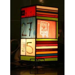 Box k narození prcka III